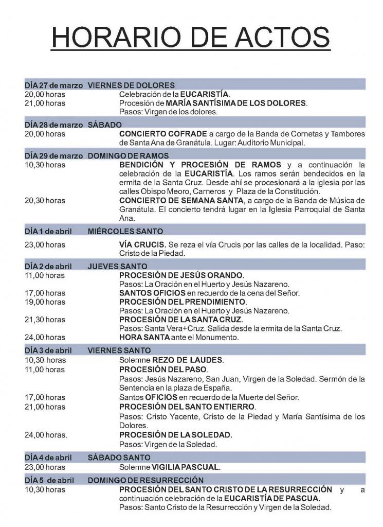 programa_2015_Página_07