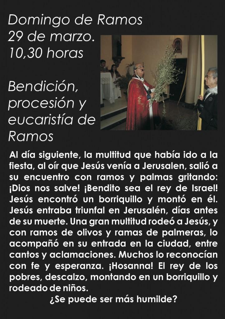 programa_2015_Página_10