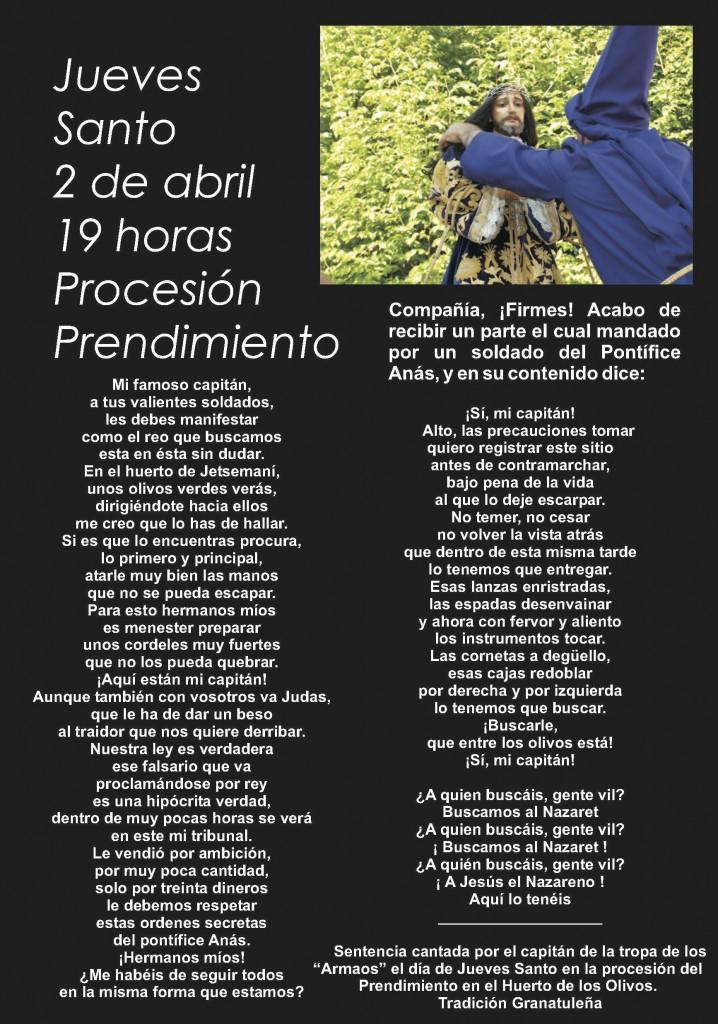 programa_2015_Página_13