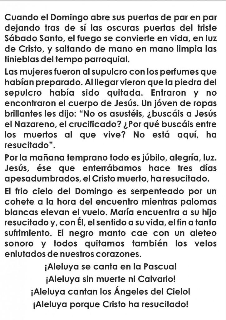 programa_2015_Página_18