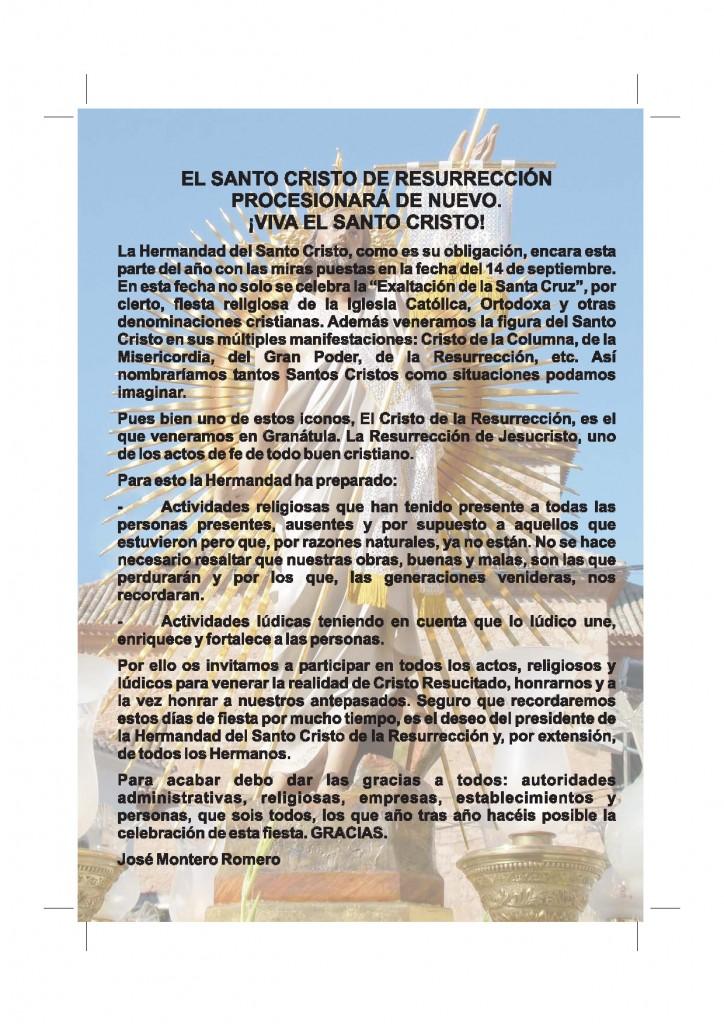 cristo2015_Página_03