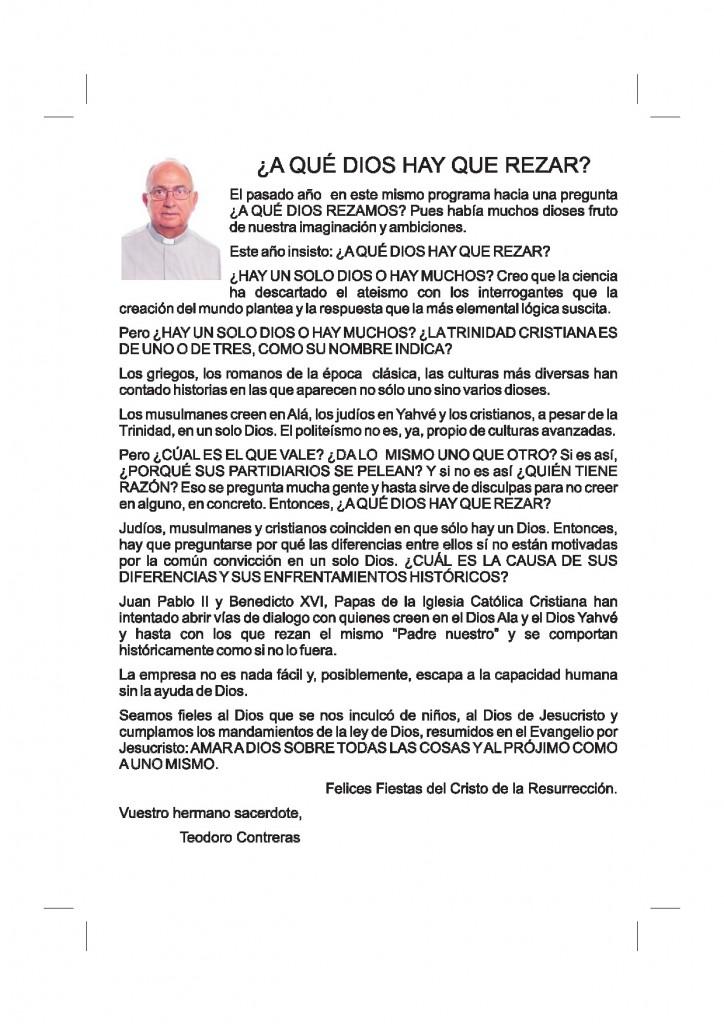 cristo2015_Página_05