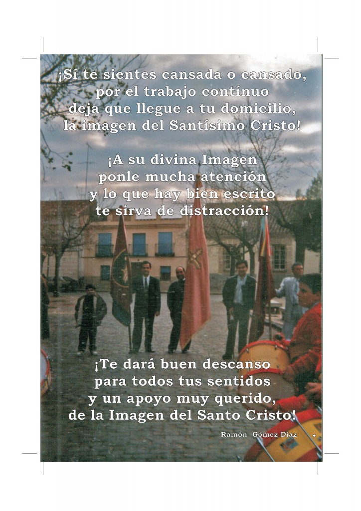 cristo2015_Página_06