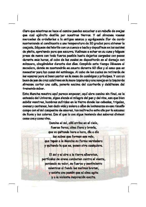 cristo2015_Página_08