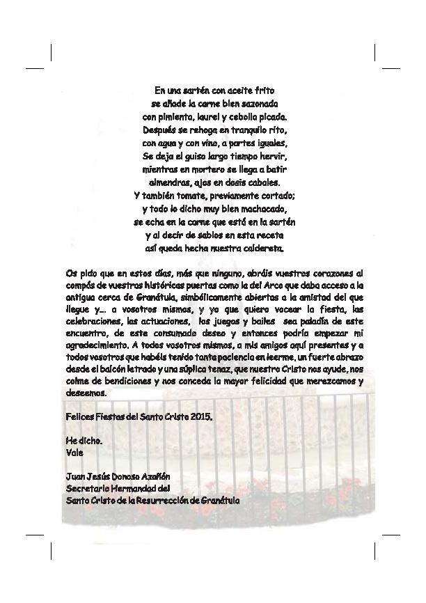 cristo2015_Página_10