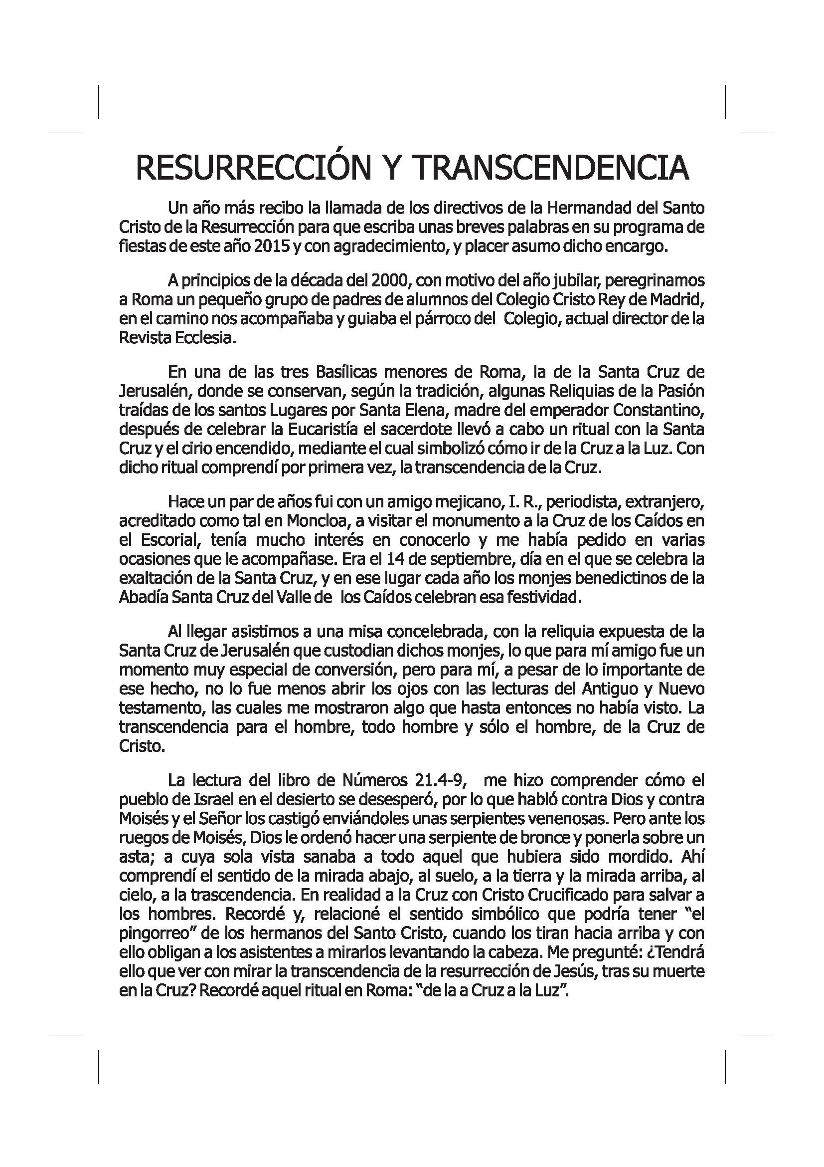 cristo2015_Página_11