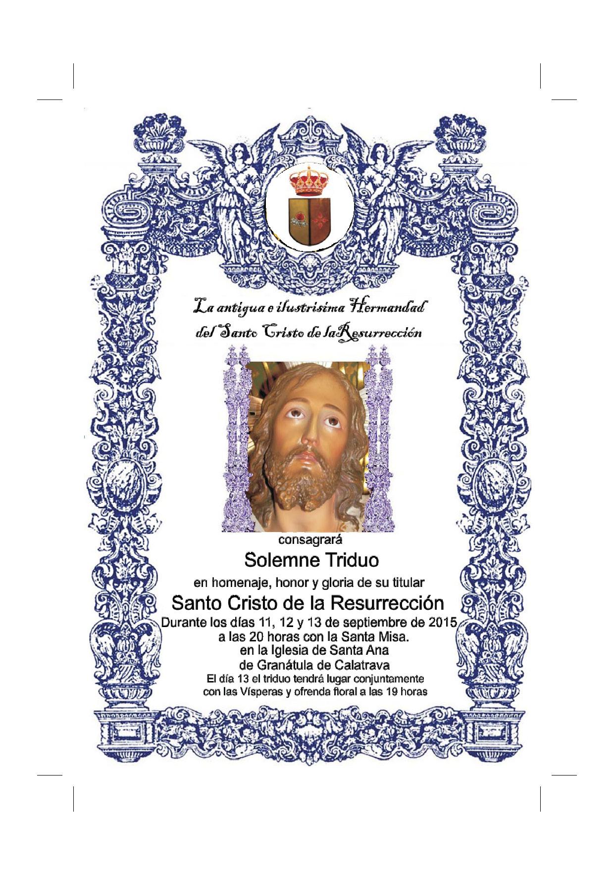 cristo2015_Página_14