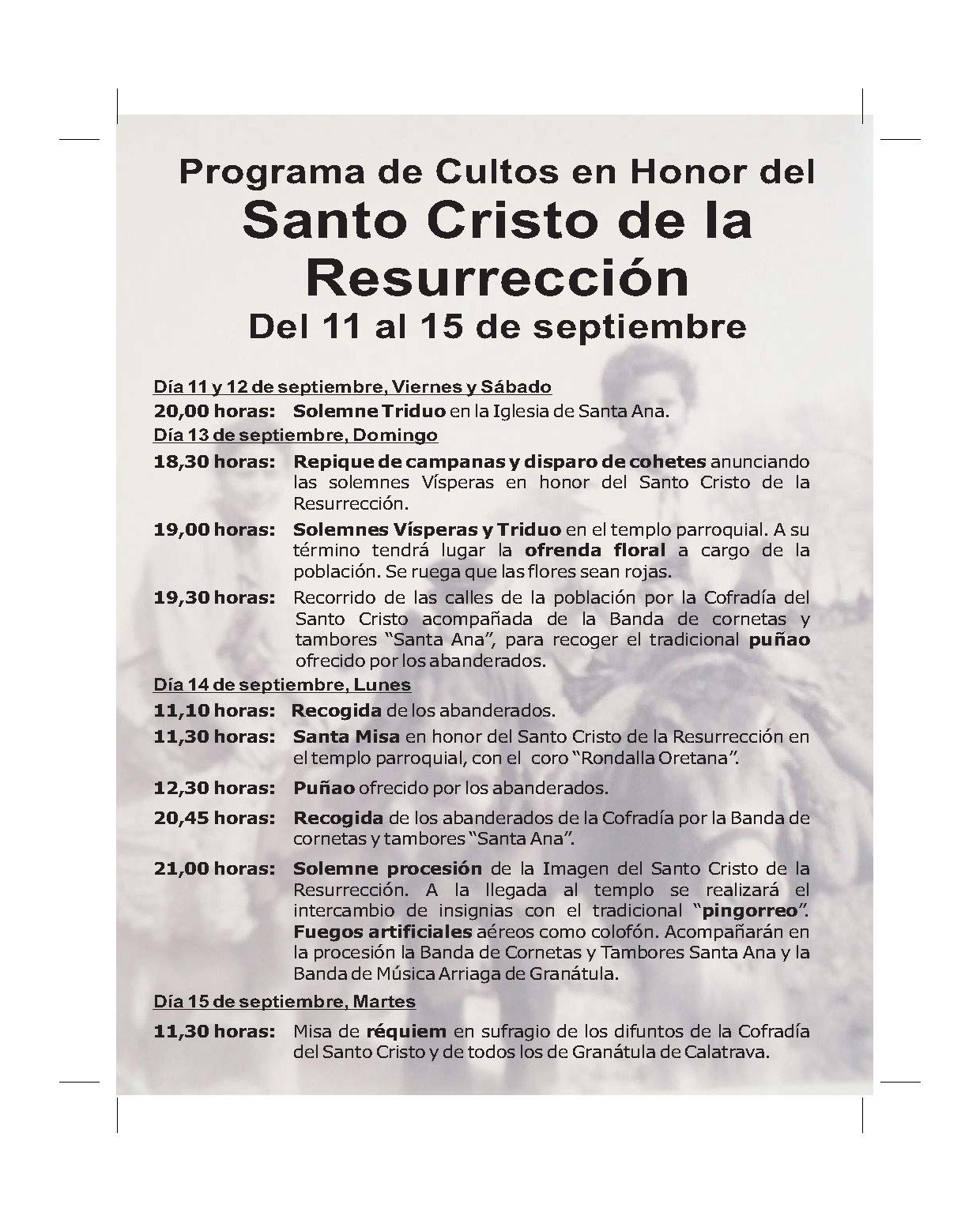 cristo2015_Página_15