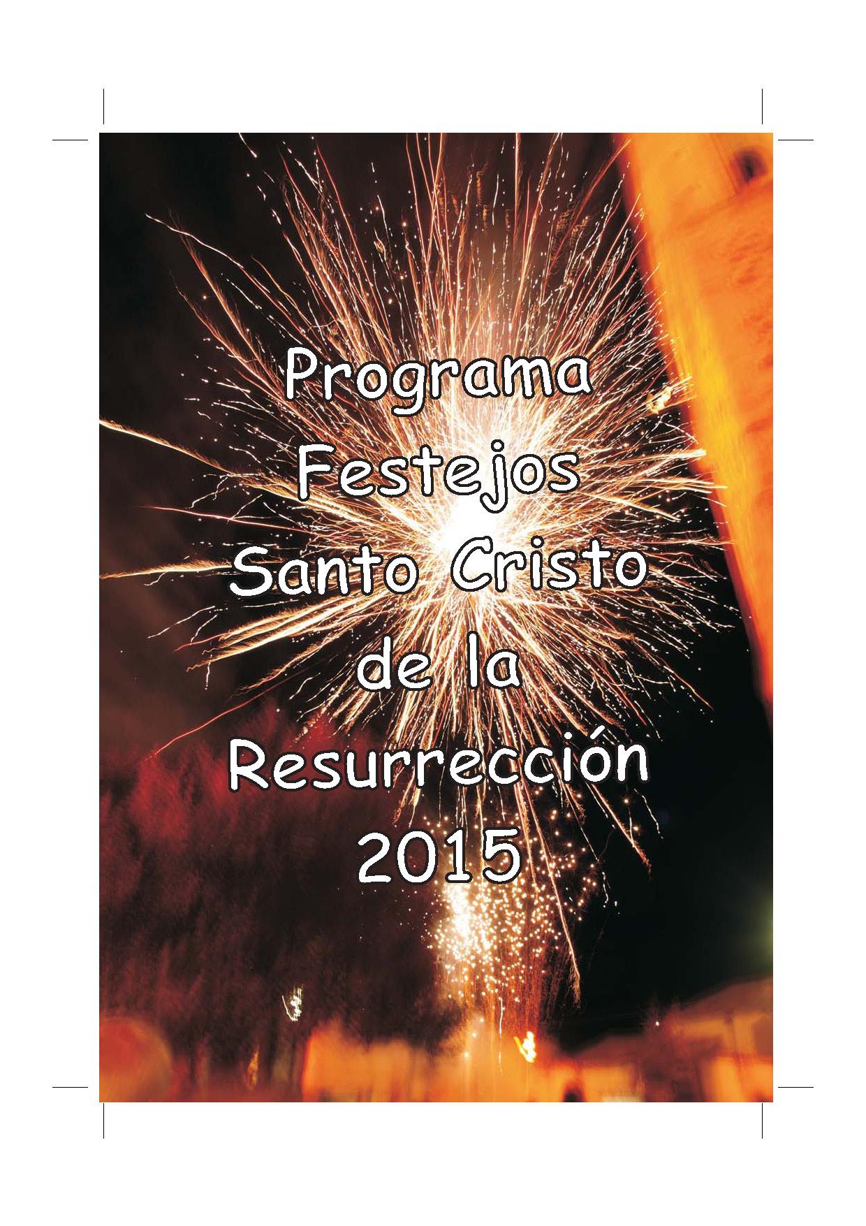 cristo2015_Página_16