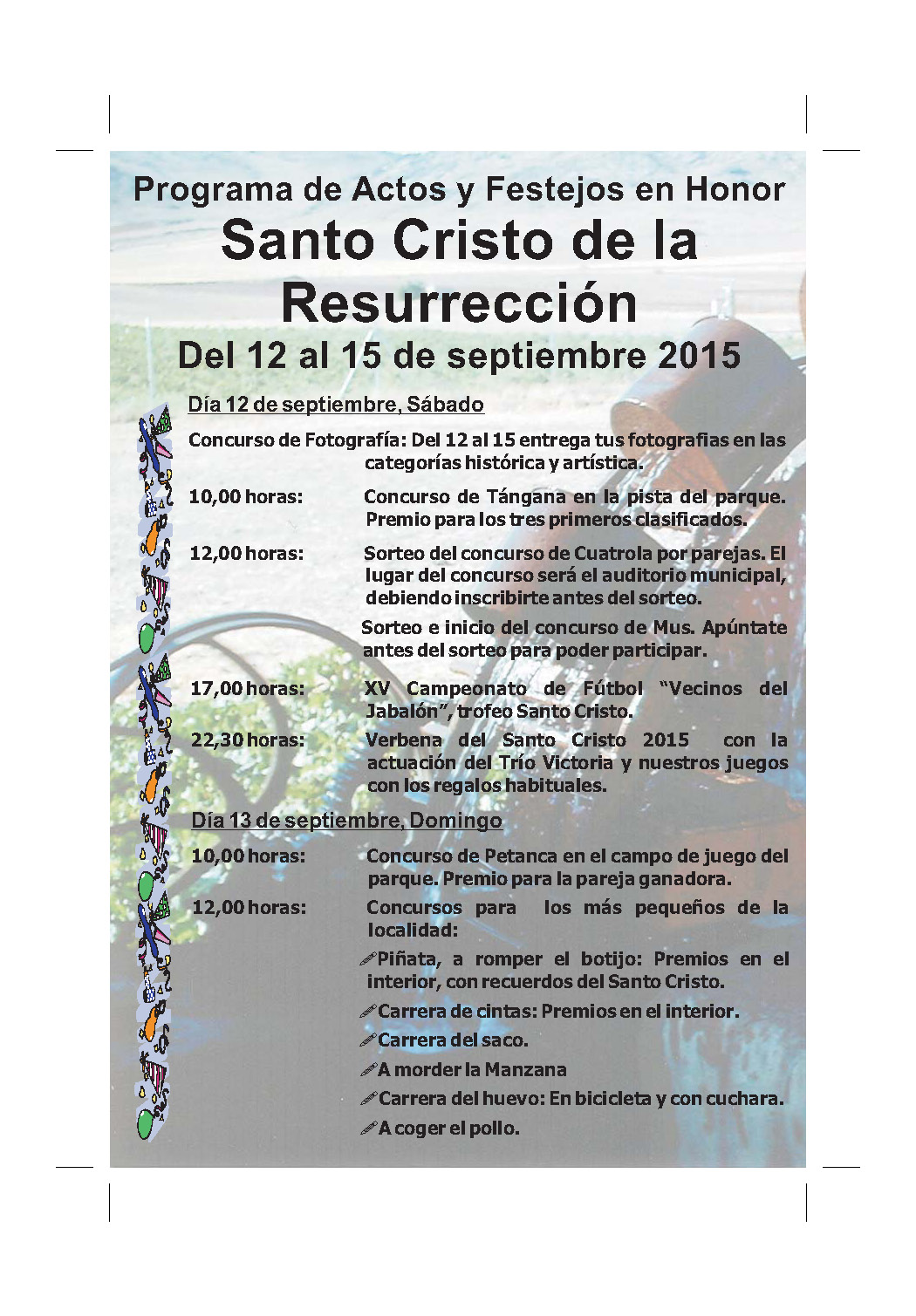 cristo2015_Página_17