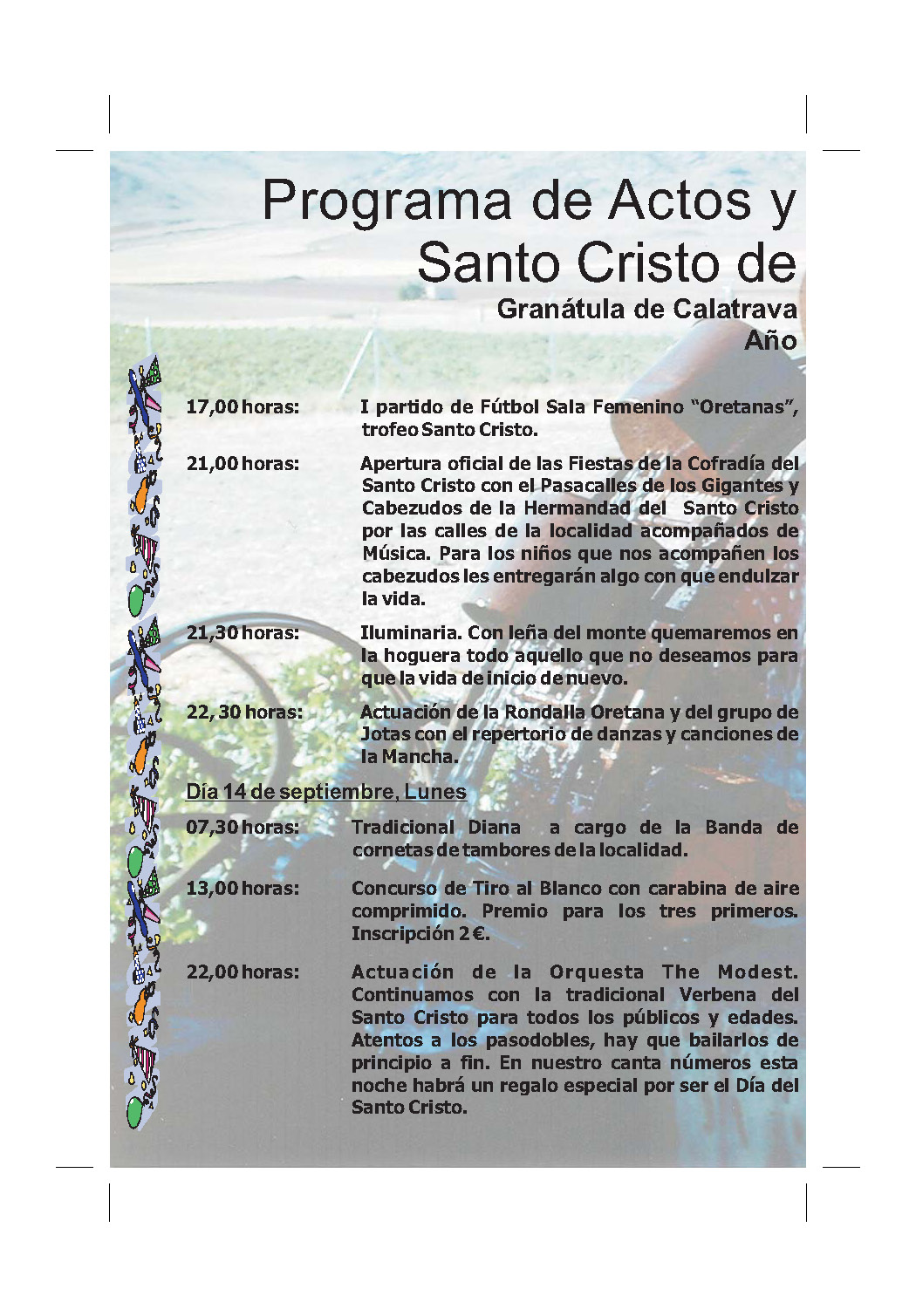 cristo2015_Página_18