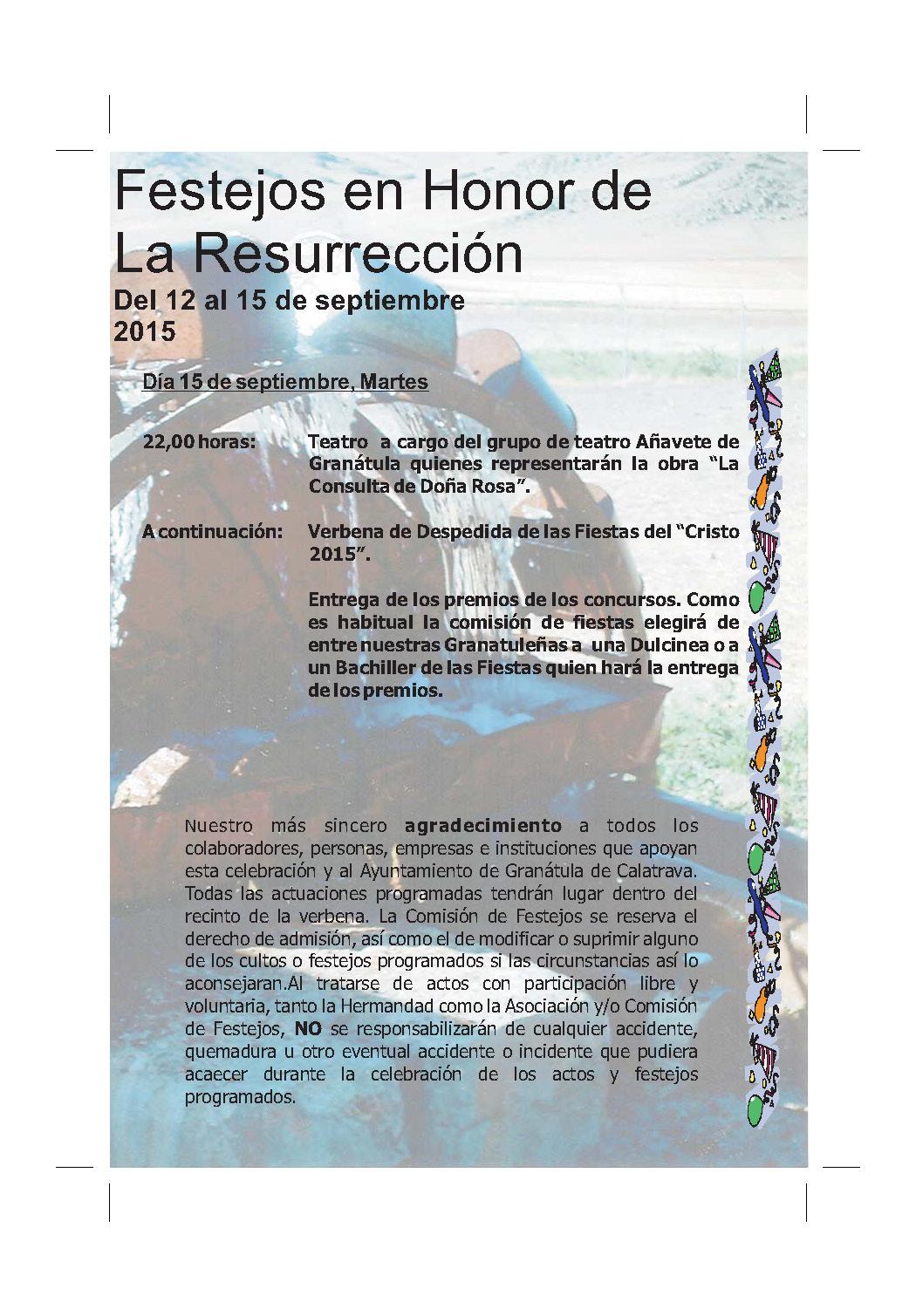 cristo2015_Página_19