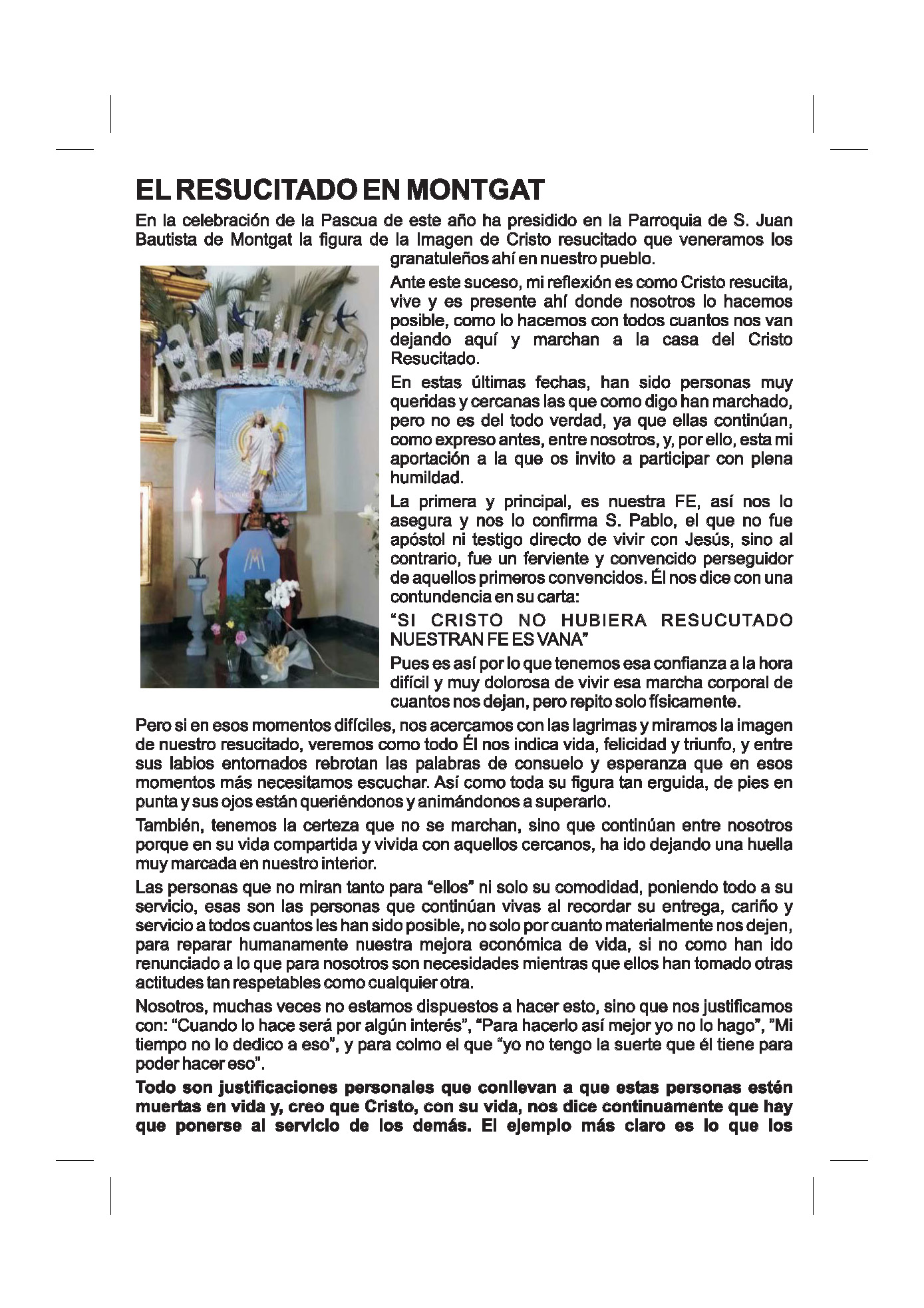 cristo2015_Página_21