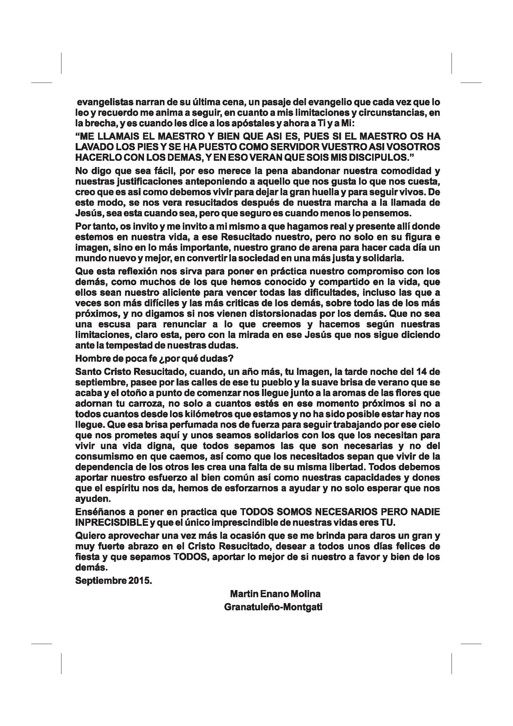 cristo2015_Página_22