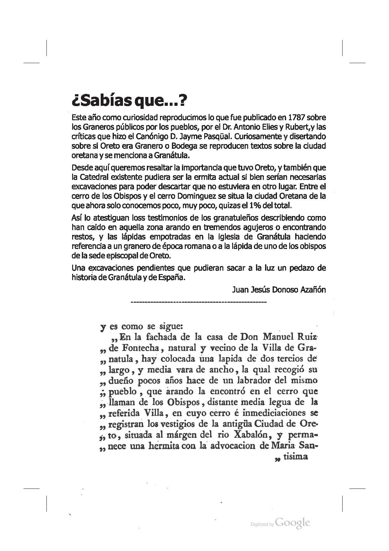 cristo2015_Página_23