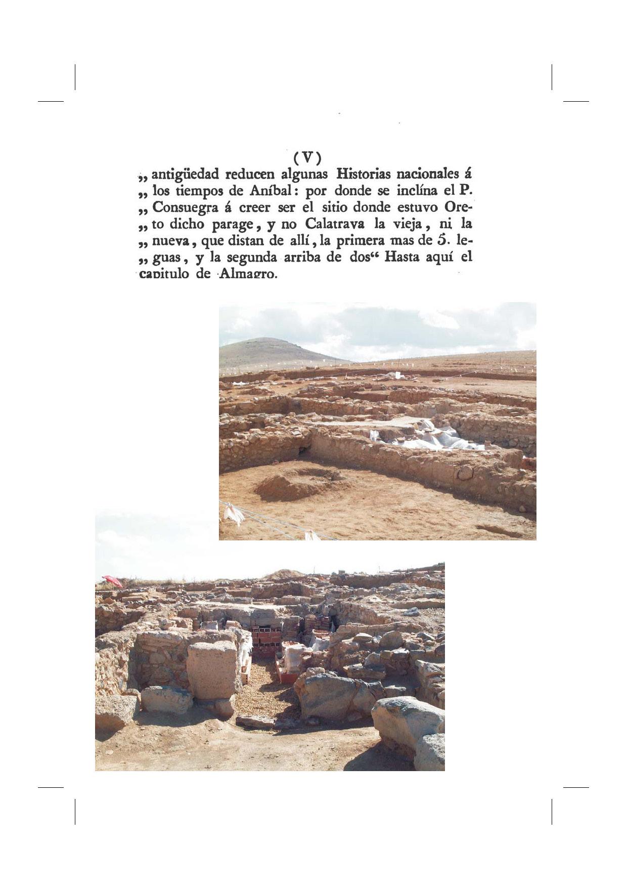 cristo2015_Página_26