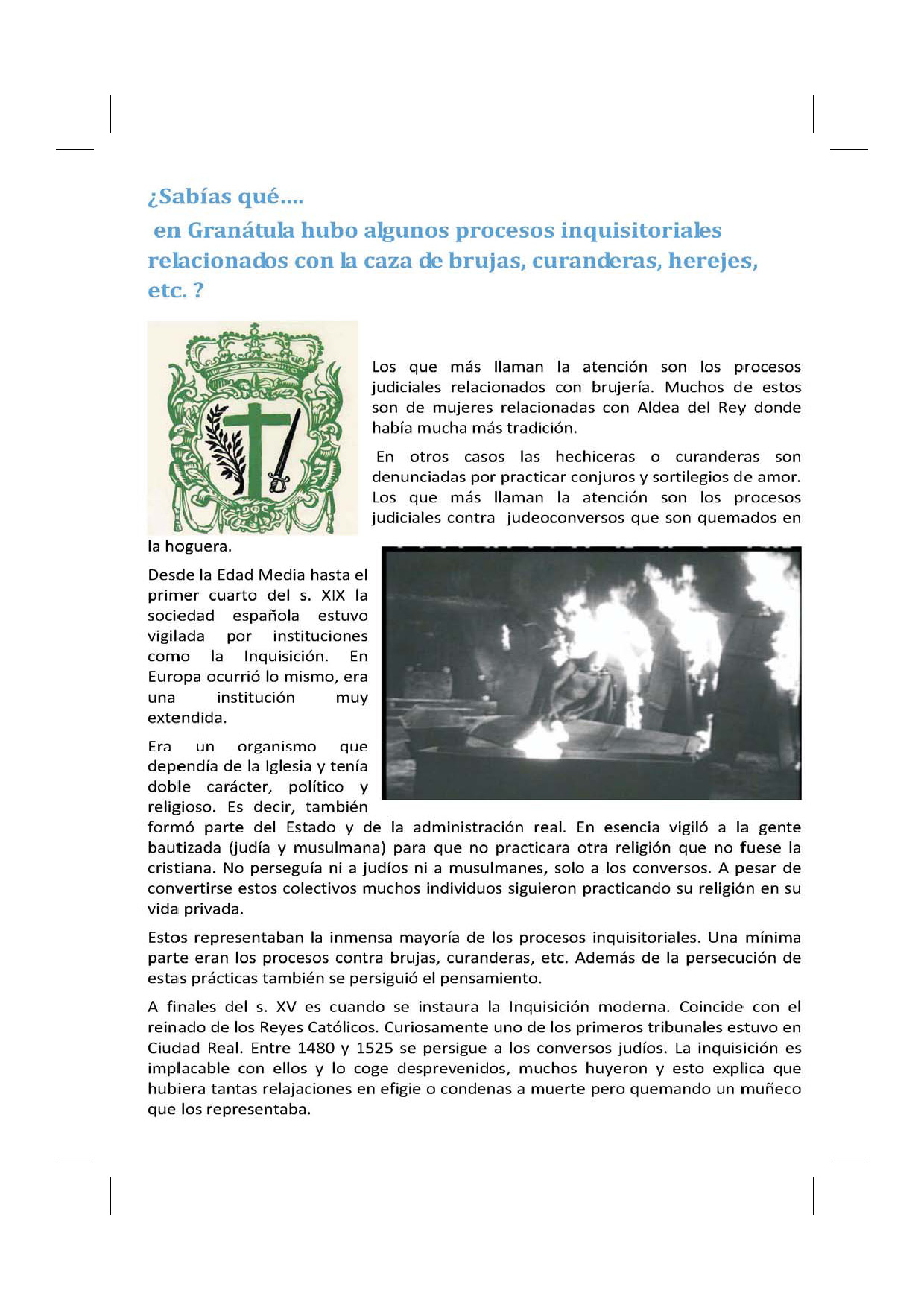cristo2015_Página_27