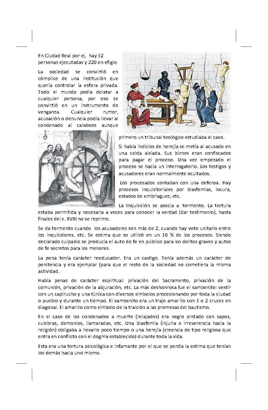cristo2015_Página281