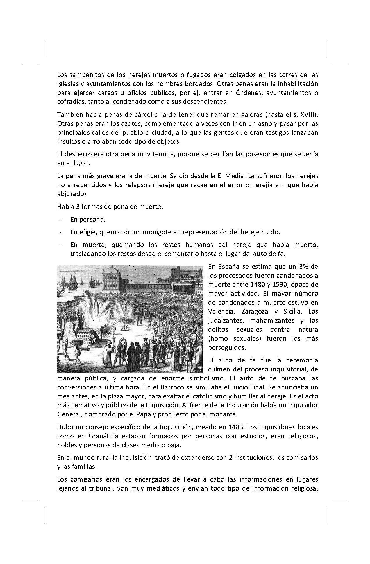 cristo2015_Página_29