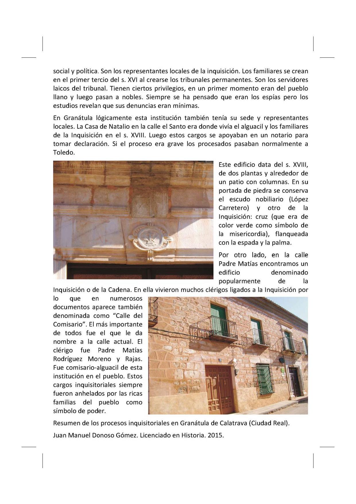 cristo2015_Página_30