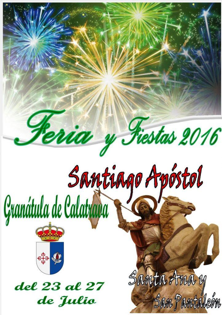 180716122909_Programa 2016_Página_01