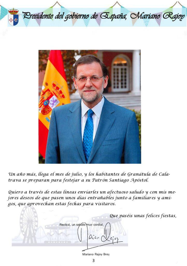 180716122909_Programa 2016_Página_03