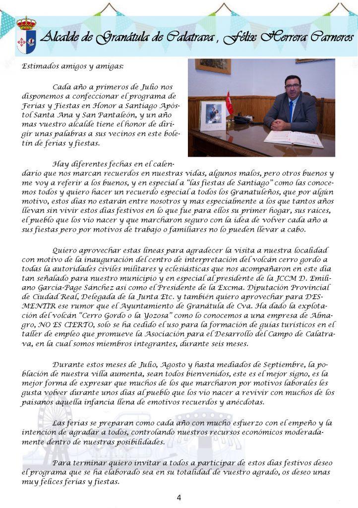 180716122909_Programa 2016_Página_04