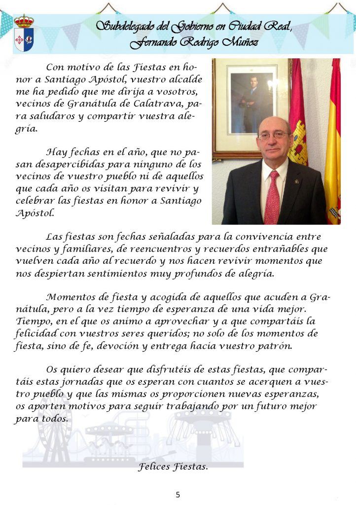 180716122909_Programa 2016_Página_05