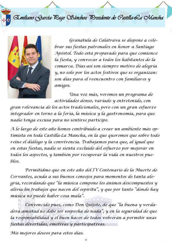 180716122909_Programa 2016_Página_06