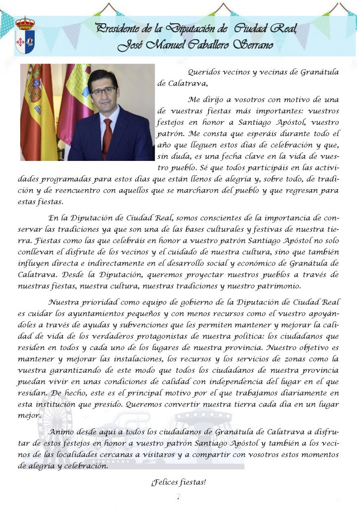 180716122909_Programa 2016_Página_07