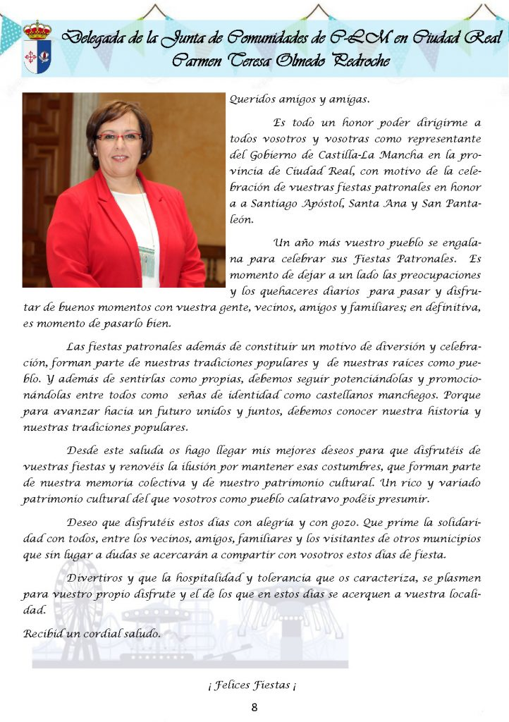180716122909_Programa 2016_Página_08