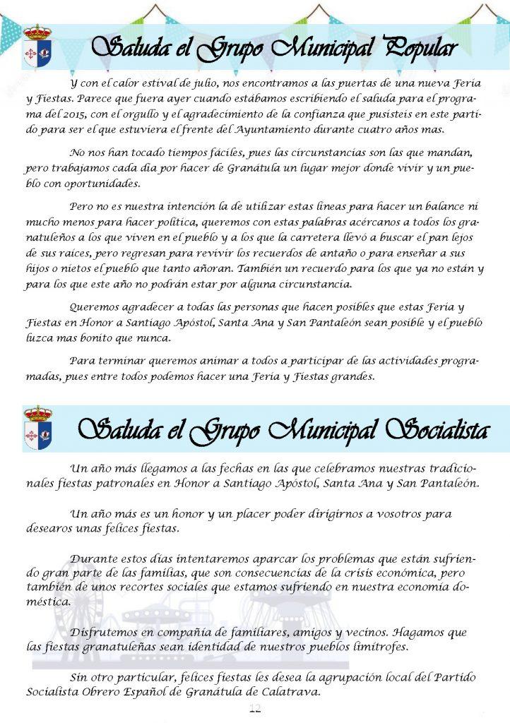 180716122909_Programa 2016_Página_12