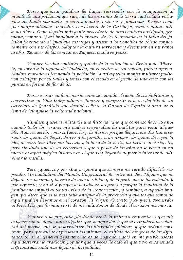 180716122909_Programa 2016_Página_14