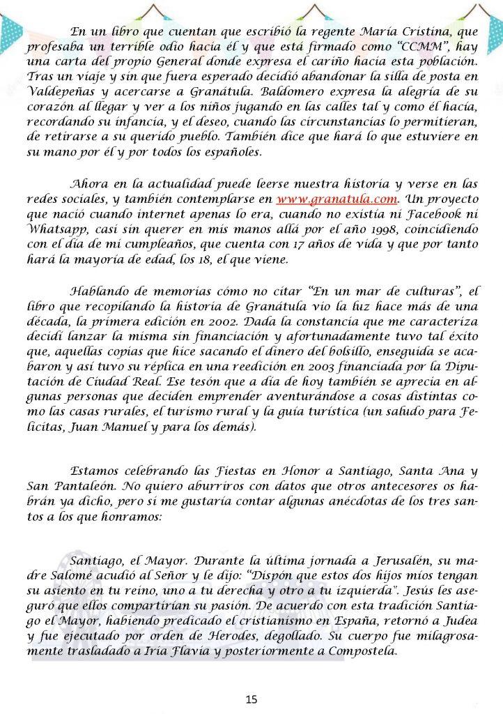 180716122909_Programa 2016_Página_15