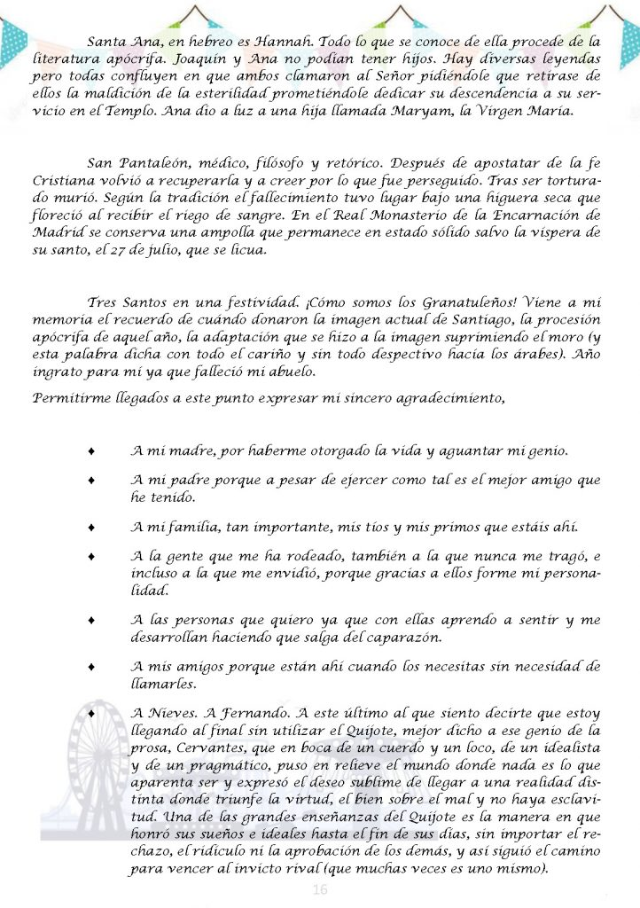 180716122909_Programa 2016_Página_16