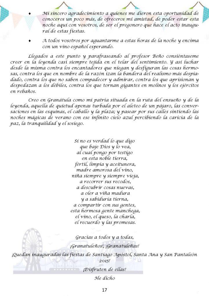 180716122909_Programa 2016_Página_17