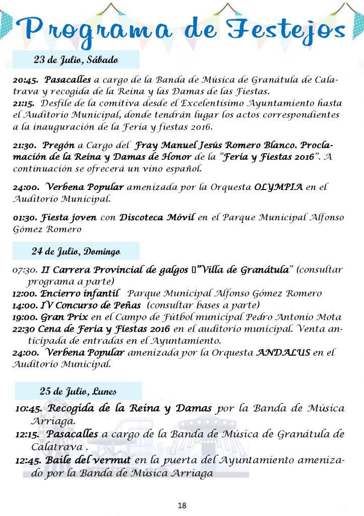 180716122909_Programa 2016_Página_18