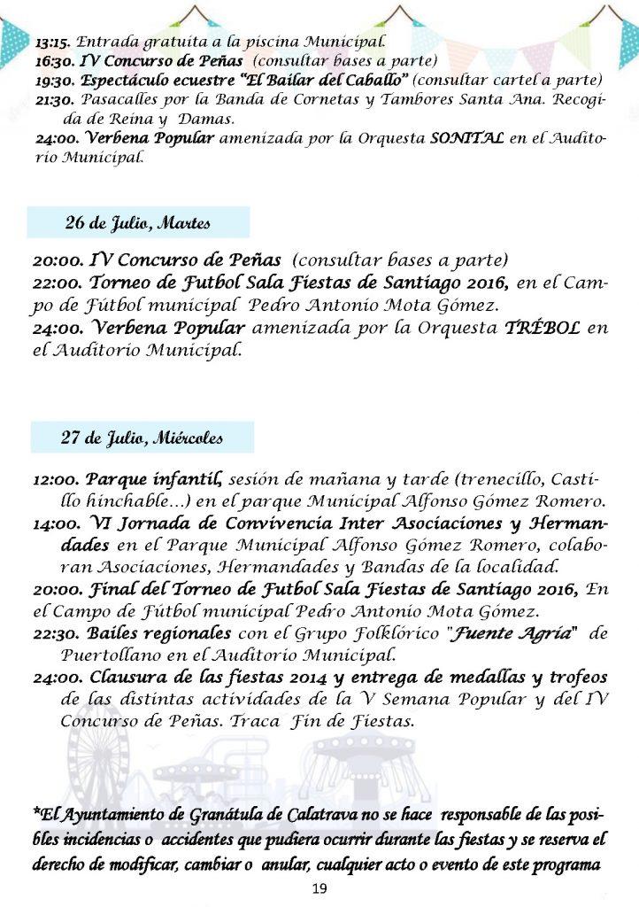 180716122909_Programa 2016_Página_19