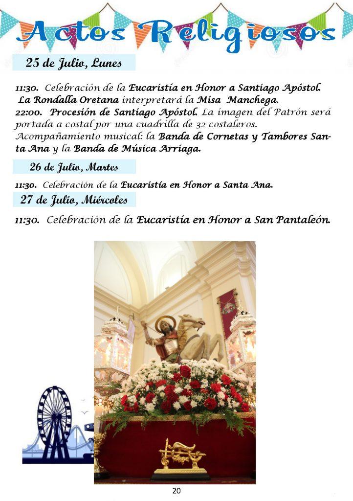180716122909_Programa 2016_Página_20