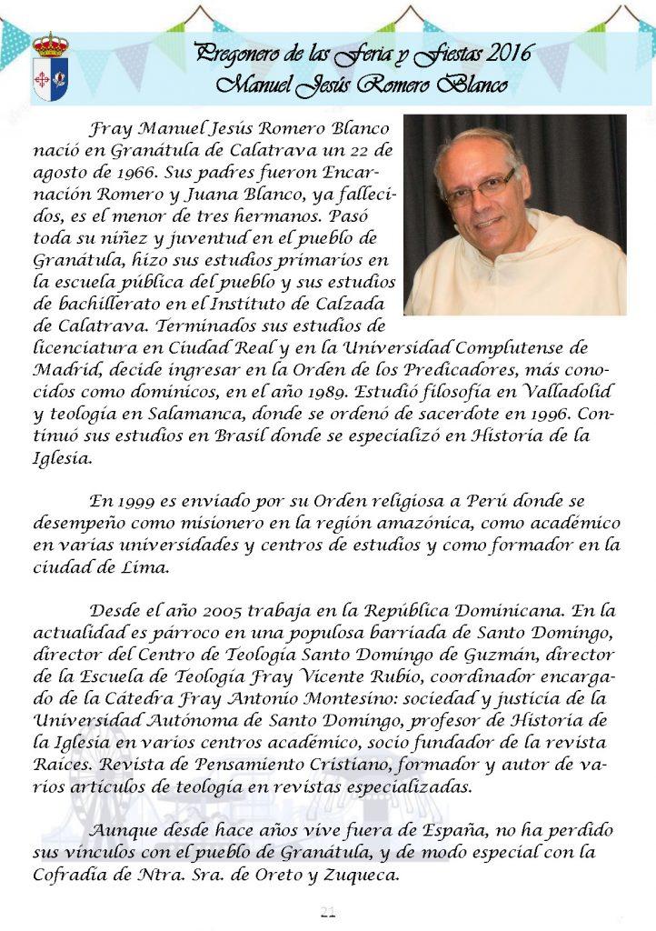180716122909_Programa 2016_Página_21