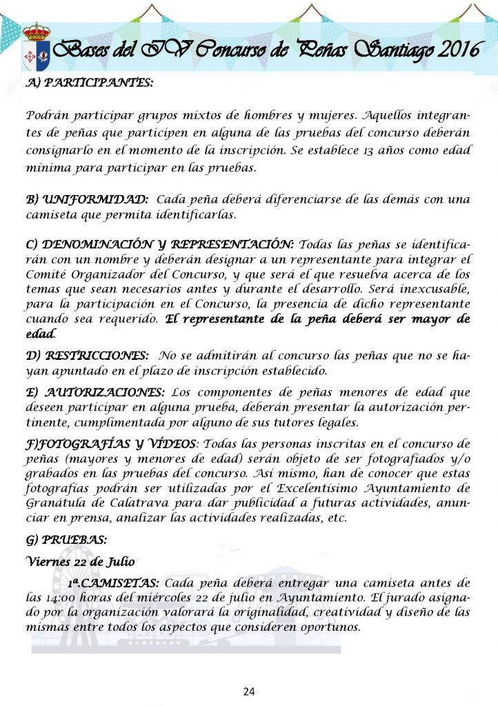 180716122909_Programa 2016_Página_24