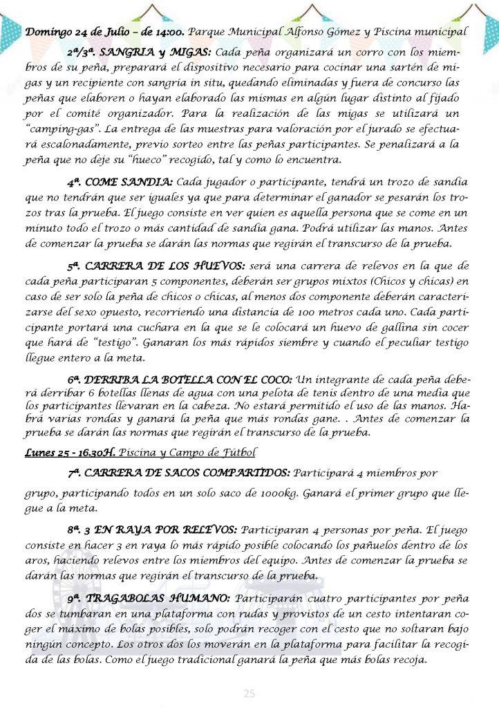 180716122909_Programa 2016_Página_25
