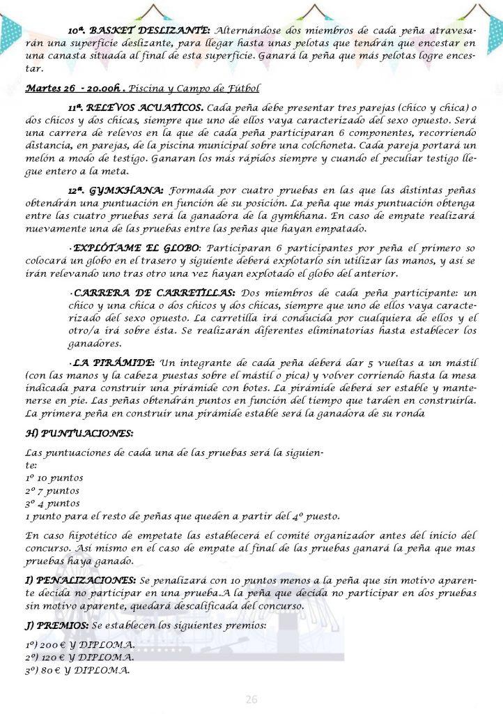 180716122909_Programa 2016_Página_26