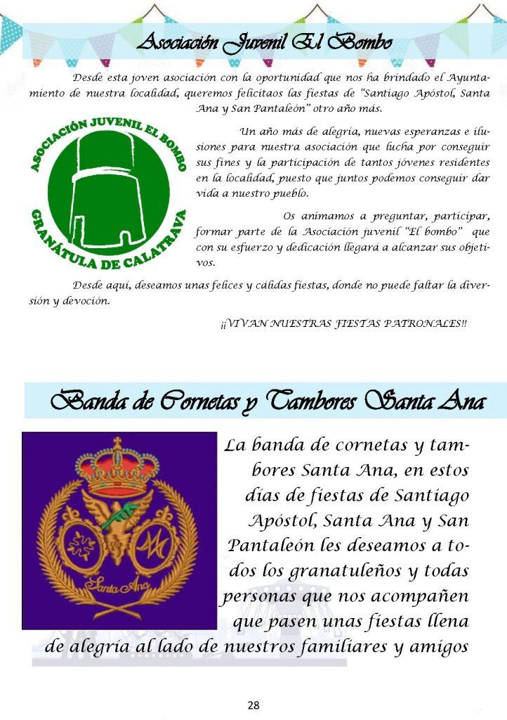 180716122909_Programa 2016_Página_28