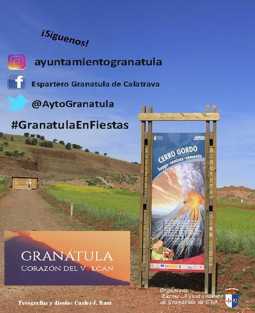 180716122909_Programa 2016_Página_32